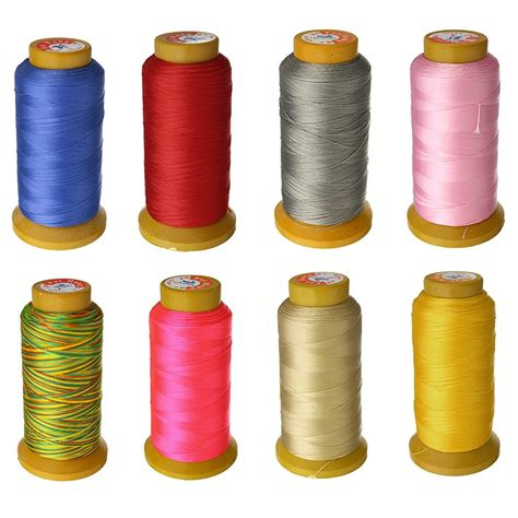 silk beading thread compare prices on pearl silk thread shopping buy