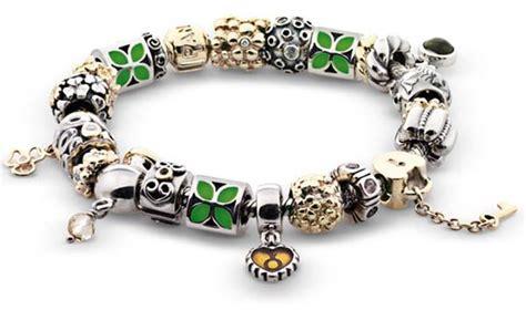 www pandora 117 pandora bracelets things bogans like
