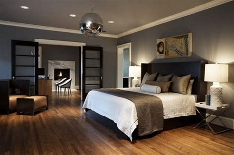 colour schemes for bedrooms with furniture grey bedroom color schemes fresh bedrooms decor ideas