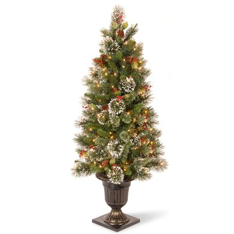 pre lit outdoor tree pre lit outdoor tree sears