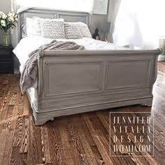diy chalk paint bed best 25 chalk paint bed ideas on chalk paint