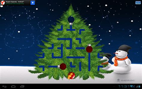 tree light up puzzle tree light up puzzle 28 images word search puzzles