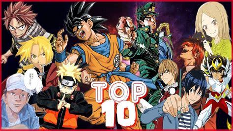best mangas la top 10 88zeldafun
