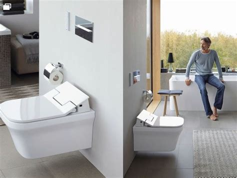 Duravit Toilet Water Level by 19 Best The Art Of Starck Images On Pinterest Bathroom