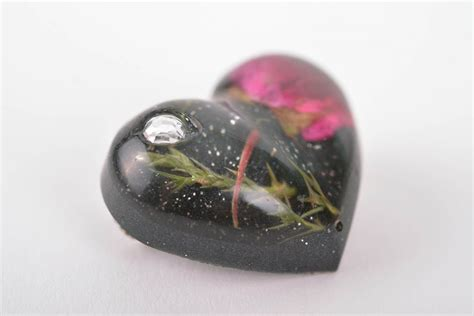 resin for jewelry resin jewelry ideas caymancode