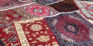 rug cleaning nyc rug cleaning nyc nyc carpet cleaning carpet