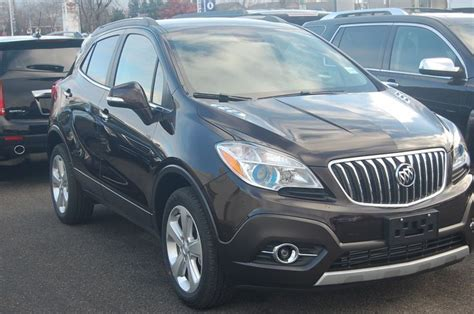 Best Luxury Suv With Gas Mileage by 38 Best Images About Best Gas Mileage Suv On
