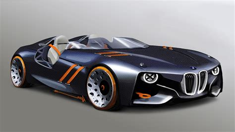 Luxury Cars Wallpaper Hd by Bmw Luxury Cars Bmw Luxury Cars Wallpapers Hd Johnywheels