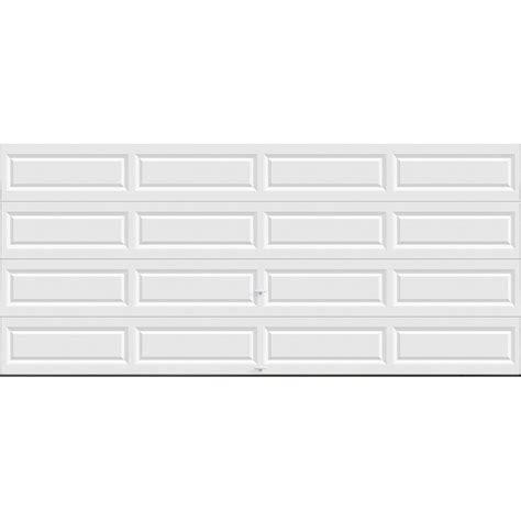 garage door at home depot garage doors garage doors openers accessories the