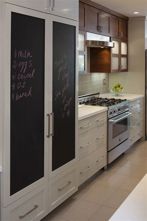 is diy chalk paint durable stunning chalk paint kitchen cabinets how durable