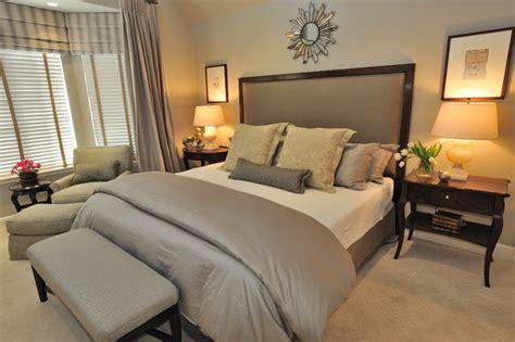 calming bedroom designs calming master bedroom contemporary bedroom san