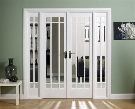frosted glass sliding doors interior sliding doors with frosted glass