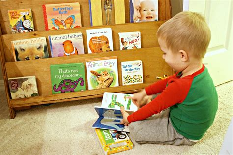 picture book for toddlers the educators spin on it selecting limiting and