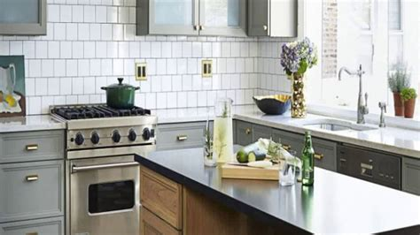 kitchen backsplash alternatives cheap kitchen backsplash alternatives bahroom kitchen design