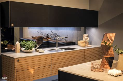 energy efficient kitchen lighting decorating with led lights kitchens with energy