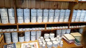 chalk paint tucson why not try sloan chalk paint tucson residents