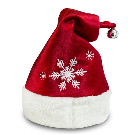 musical santa hat that compare musical mache animated santa miscellaneous prices