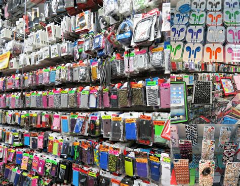 accessories wholesale wholesale cell phone accessories