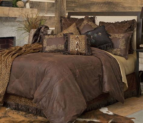 what are comforter sets western bedding set bed comforter king rustic