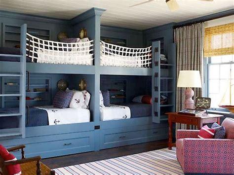 bunk beds ideas inspiring bunk bed room ideas idesignarch interior