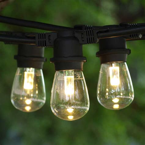 decorative lighting string replacement bulbs decorative lighting string replacement bulbs lighting ideas