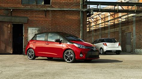 Small Cars With Great Gas Mileage by Top 10 Best Gas Mileage Compact Cars Bestcarsfeed