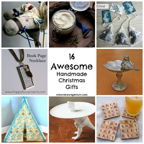 awesome gifts for 2014 28 images 30 awesome gifts 30