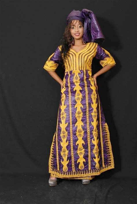 modern hairsyyles in senegal unique and beautiful senegalese fashion styles you ll love