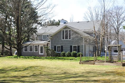 2 cherry tree emprise realty orchard park western new york real estate