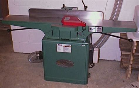 grizzly woodworking equipment woodworking tools grizzly