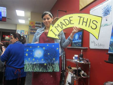 paint with a twist ferndale mi painting with a twist 99 photos 39 reviews
