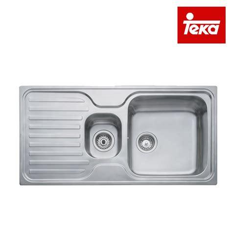 teka kitchen sinks kitchen sinks teka type classic 1 1 2b 1d toko