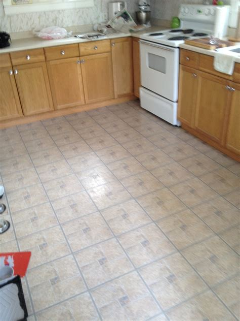 cheap kitchen flooring ideas vinyl kitchen flooring ideas studio design gallery