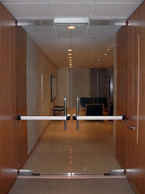 panic hardware for glass doors panic hardware for glass doors dorma dg1000 dg1000 glass