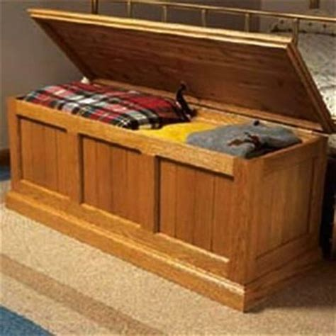 woodworking projects beginners guide to get woodworking projects for beginners