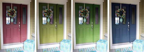 door color front doors splendid great front door color best front