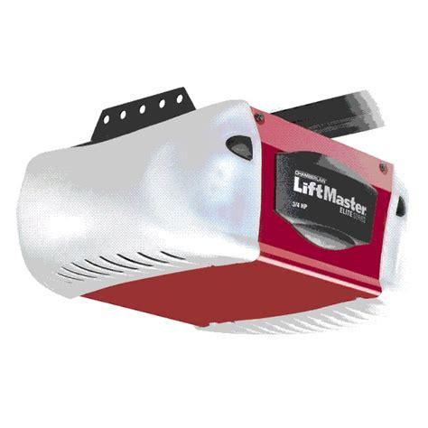 Garage Door Opener Battery Liftmaster Garage Door Opener Keypad Battery Replacement