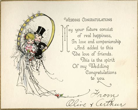 wedding card quotes for wedding cards quotesgram