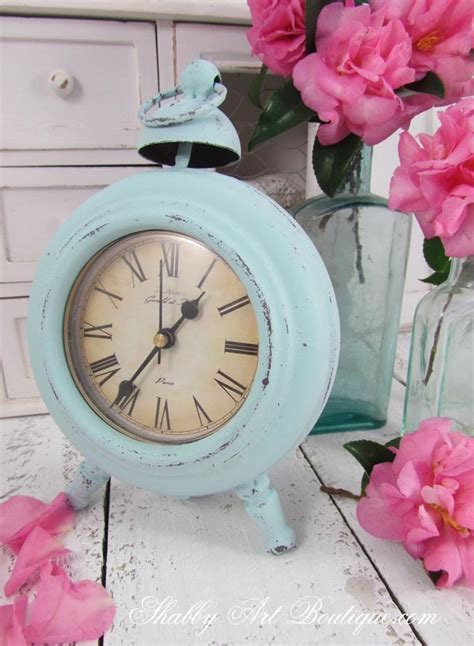 how to get shabby chic look shabby chic get the look shabby boutique