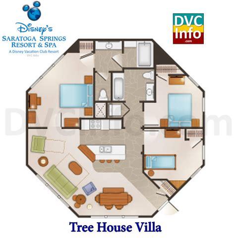 disney floor plan disney treehouse villas floor plan meze