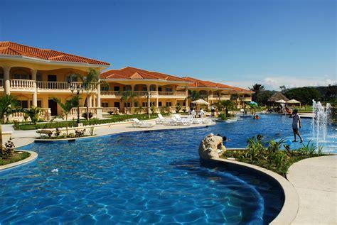 la resort panoramio photo of la ensenada resort