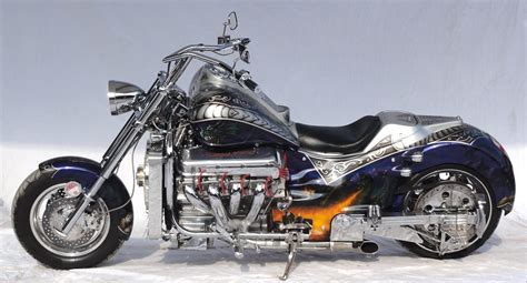 Boss Hoss Motorrad 2015 by Boss Hoss Events Messen Europe Online V8 Motorr 228 Der