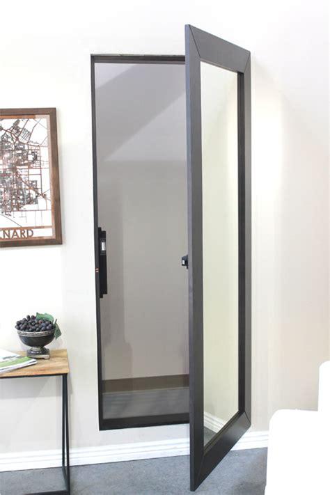 hideaway closet doors hafele pocket hideaway door