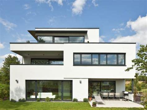 Danwood Haus Verkleinern by H 228 User Mit Flachdach Bautipps De
