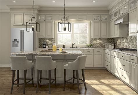 trends kitchens 28 kitchen 2017 kitchen trends kitchen kitchen