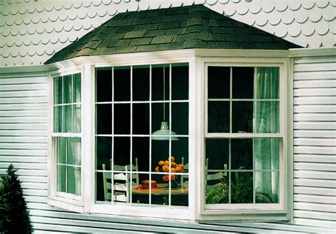 window design new home designs modern homes window designs