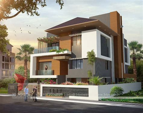 modern home design build ultra modern home designs home designs modern home