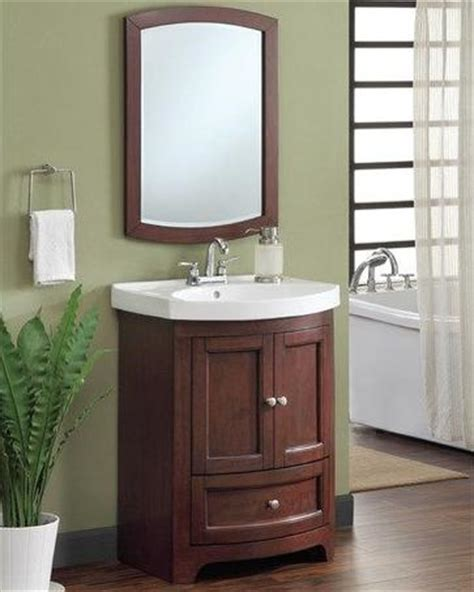 carolina bathroom vanities bathroom vanities carolina 28 images transitional