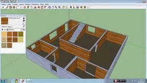 programa para fazer planta baixa sketchup aprenda a fazer uma planta de uma casa
