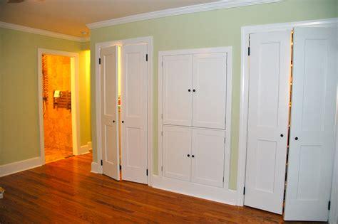 closet doors ideas for bedrooms bedroom closet door designs 4797